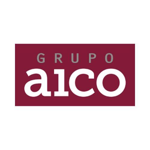 logo-grupo-aico